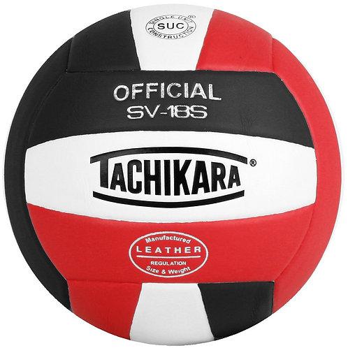 Tachikara SV18S