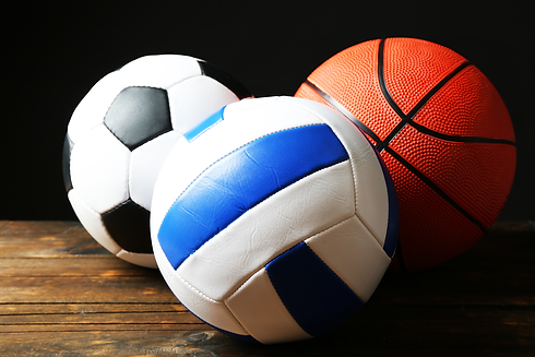 Soccervballbball.png