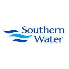 SOUTHERN WATER.jpg