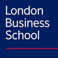 London Business School Logo.png