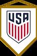 150px-Logo_Banderin_Estados_Unidos.png