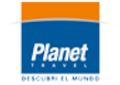 planettravel_footer-oxk8twdjmc41ixfb7ob6