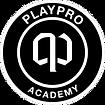 Playpro-Academy-Logo-owej1b5m1jaxjohlzzo