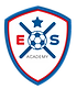 ESA Logo Escudo Dani.png