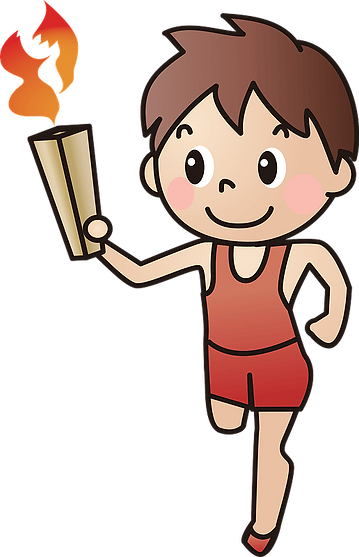 olympic-torch-relay-clipart-md.png
