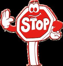 STOP.png
