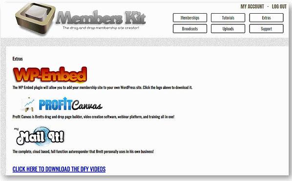 members kit review-bonus software.jpg