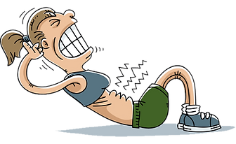 kisspng-cartoon-abdominal-exercise-fitne