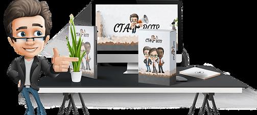 CTA-Bots-Review.png