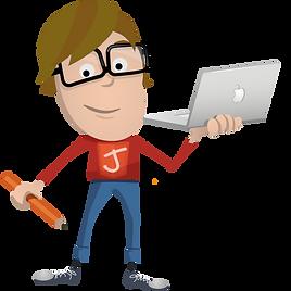 Ghiduri metodologice EFS online .png