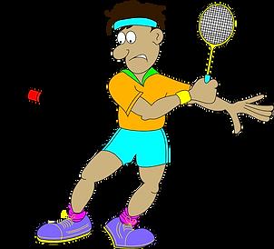 kisspng-badminton-animation-sport-clip-a