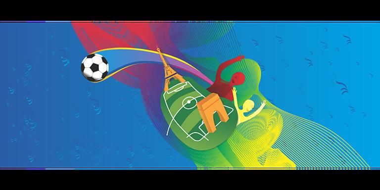 football-1264862_640.png