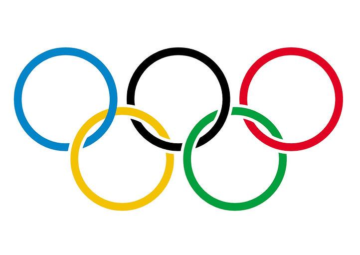 olympic-rings-on-white (1).jpg