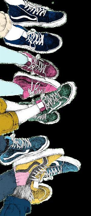 pantofi sport.png