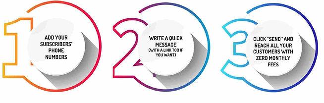 New Microsoft Office Word Document (2)1