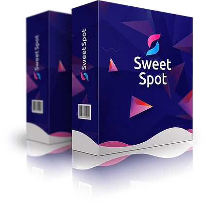 Sweet-Spot-Review (1).png