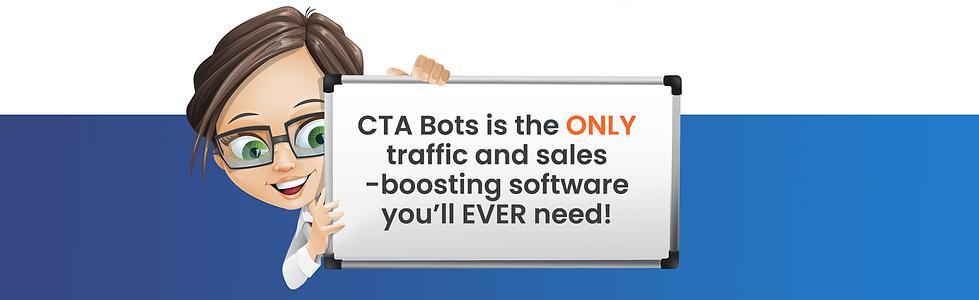 CTA Bots banner.png