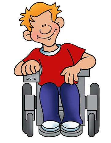 kisspng-inclusion-child-special-needs-di