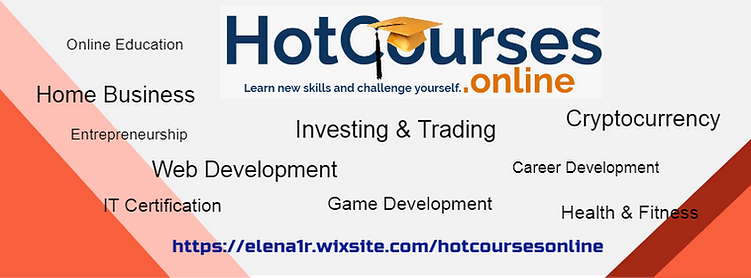 Hotcourses.online.png