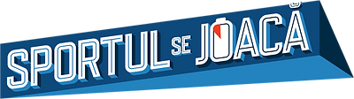 logo-sportul-se-joaca.png