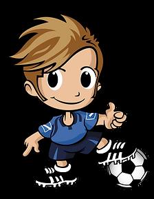 futsal boy.png