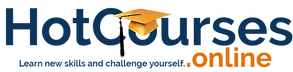 Hotcourses online logo.png