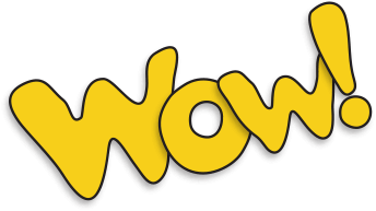 wow-wow-wow-png-5.png