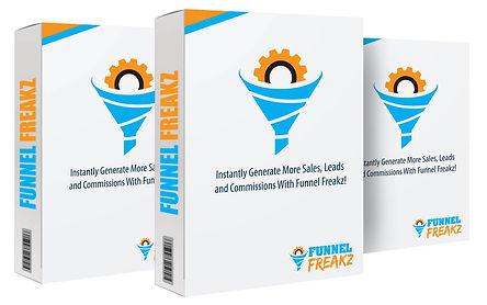Funnel-Freakz-Review.jpg