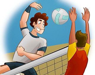 sport-1529264_640.jpg