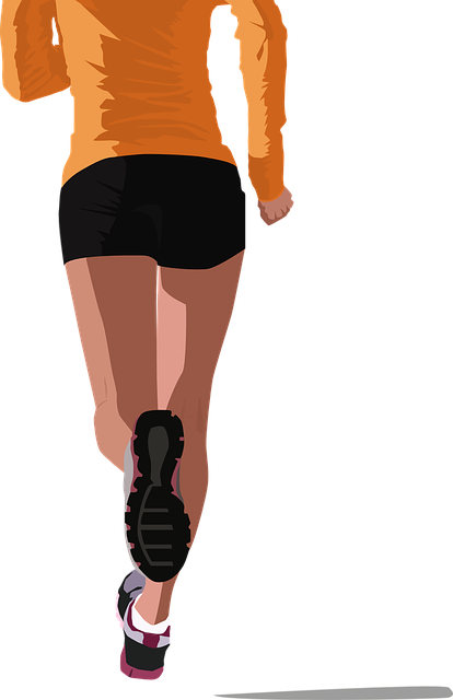 sports-1050966_640.png