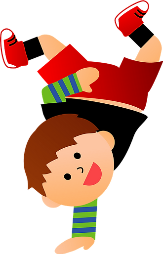 breakdancing-dance-boy-clipart-md.png
