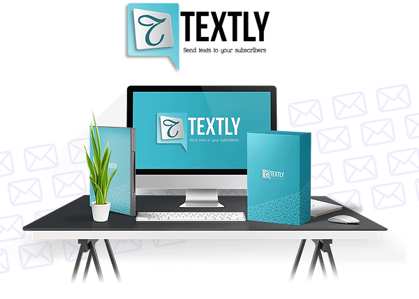 Textly review- intro.png