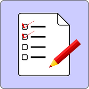 check-list-36969_640.png