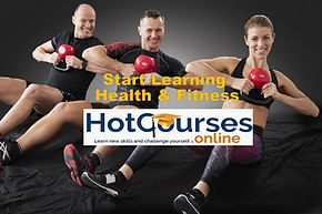 Health_&_Fitness_courses_-hotcourses.o