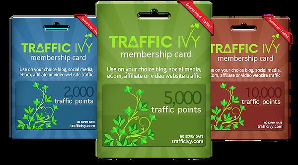 MembershipCard-Bundle-.png