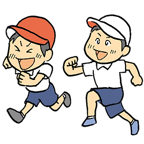kisspng-okudosogo-sports-center-undo-par