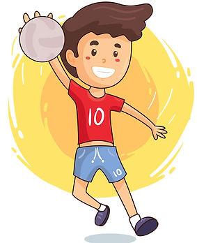 handball1 (1).jpg