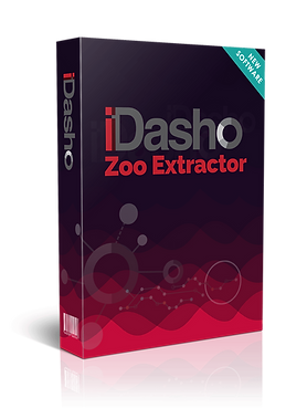 iDasho Zoo Extractor image.png
