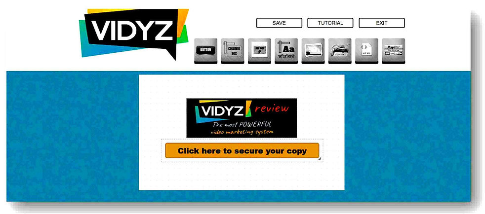vidyz review slide builder1.jpg