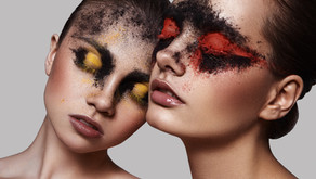 Toxic Chemicals & Beauty Products- Why Natural?