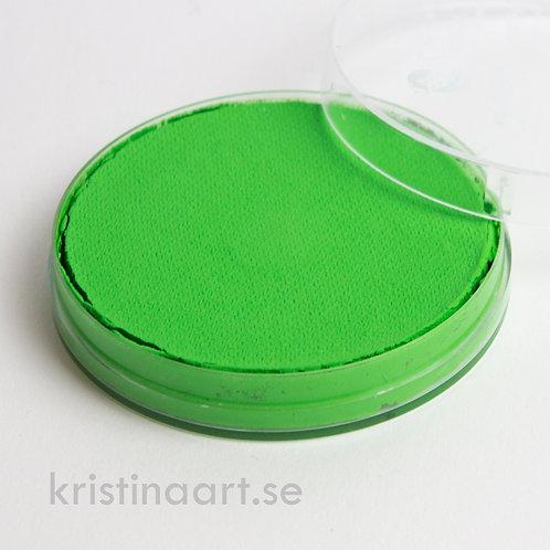 Superstar Ljusgrön 45g