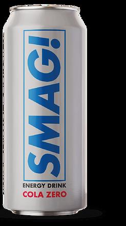 SMAG! cola zero dåse.png