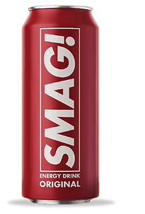 SMAG! original.png