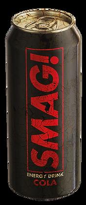 smag-cola.png