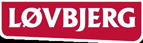 Loevbjerg_logo_med_bund_CMYK.png