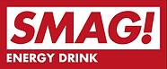 SMAG_final_logo_generelt_CMYK[1].png