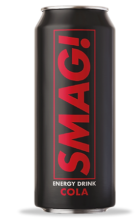 SMAG! cola dåse.png