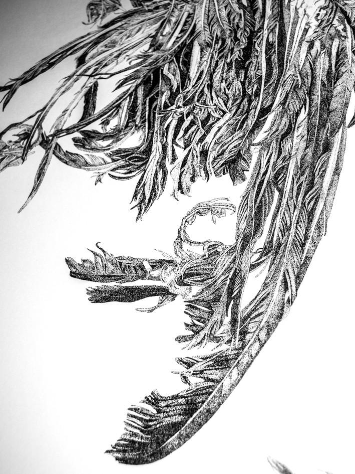 redscar II (detail 3).jpg