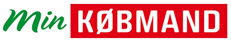 Min Kobmand-Logo.png