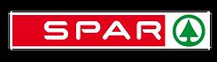 Spar_logo1.png